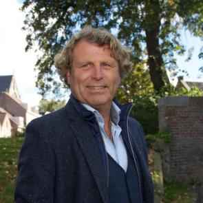 Marcel Verrel